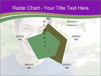 0000082842 PowerPoint Template - Slide 51