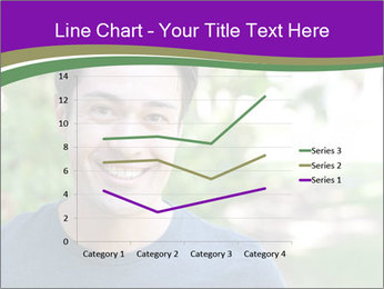0000082842 PowerPoint Template - Slide 54