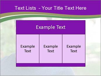 0000082842 PowerPoint Template - Slide 59