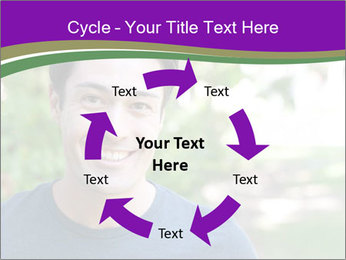 0000082842 PowerPoint Template - Slide 62