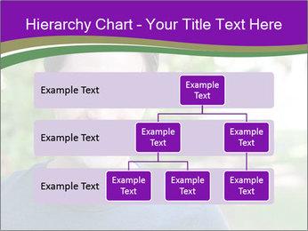 0000082842 PowerPoint Template - Slide 67