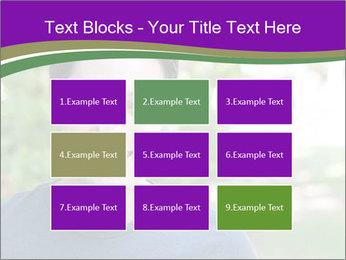 0000082842 PowerPoint Template - Slide 68