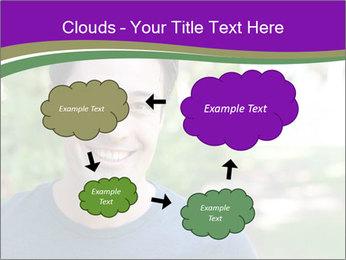0000082842 PowerPoint Template - Slide 72