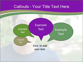 0000082842 PowerPoint Templates - Slide 73