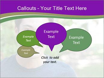 0000082842 PowerPoint Template - Slide 73