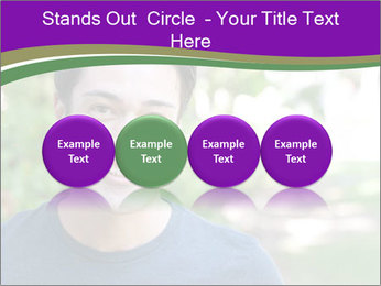 0000082842 PowerPoint Templates - Slide 76
