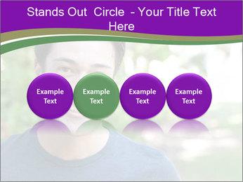 0000082842 PowerPoint Template - Slide 76