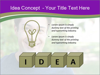 0000082842 PowerPoint Templates - Slide 80