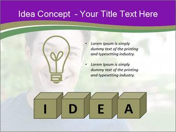 0000082842 PowerPoint Template - Slide 80