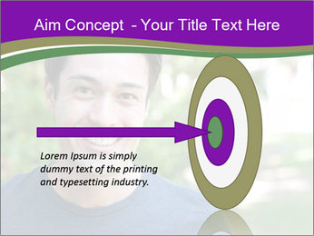 0000082842 PowerPoint Template - Slide 83