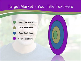 0000082842 PowerPoint Template - Slide 84