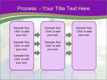 0000082842 PowerPoint Template - Slide 86