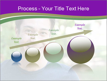 0000082842 PowerPoint Templates - Slide 87