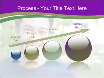 0000082842 PowerPoint Template - Slide 87