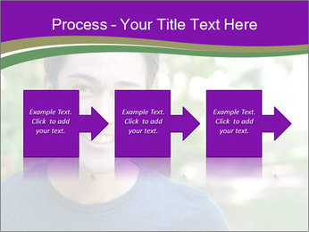 0000082842 PowerPoint Template - Slide 88