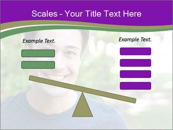 0000082842 PowerPoint Template - Slide 89