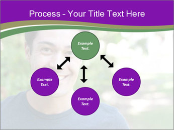 0000082842 PowerPoint Templates - Slide 91
