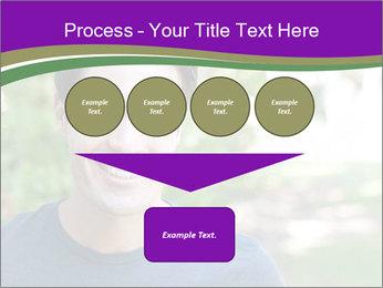 0000082842 PowerPoint Template - Slide 93