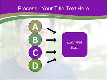 0000082842 PowerPoint Template - Slide 94
