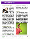 0000082842 Word Template - Page 3
