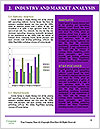 0000082842 Word Templates - Page 6