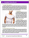 0000082842 Word Templates - Page 8