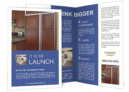 0000082843 Brochure Template