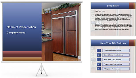 0000082843 PowerPoint Template