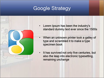 0000082843 PowerPoint Template - Slide 10
