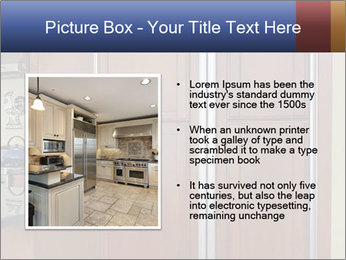 0000082843 PowerPoint Template - Slide 13