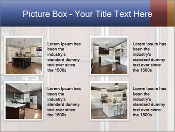 0000082843 PowerPoint Template - Slide 14