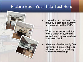 0000082843 PowerPoint Template - Slide 17