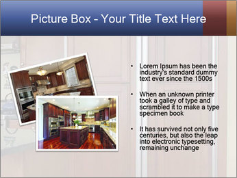 0000082843 PowerPoint Template - Slide 20