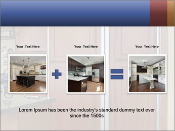 0000082843 PowerPoint Template - Slide 22