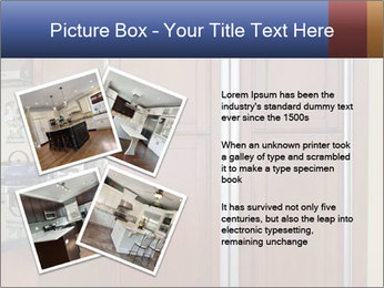 0000082843 PowerPoint Template - Slide 23