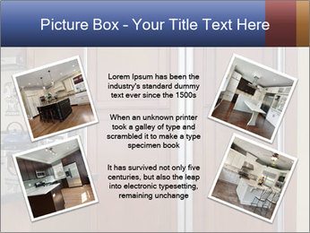 0000082843 PowerPoint Templates - Slide 24