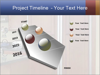 0000082843 PowerPoint Template - Slide 26