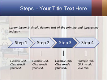 0000082843 PowerPoint Template - Slide 4