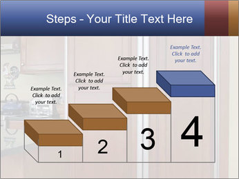 0000082843 PowerPoint Template - Slide 64
