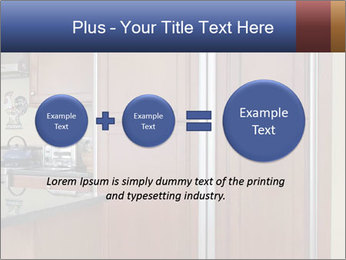 0000082843 PowerPoint Template - Slide 75