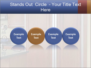 0000082843 PowerPoint Template - Slide 76