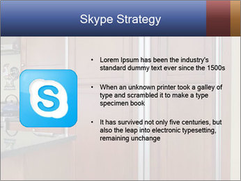 0000082843 PowerPoint Templates - Slide 8