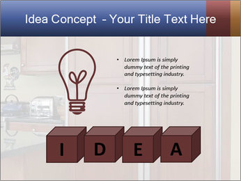 0000082843 PowerPoint Template - Slide 80