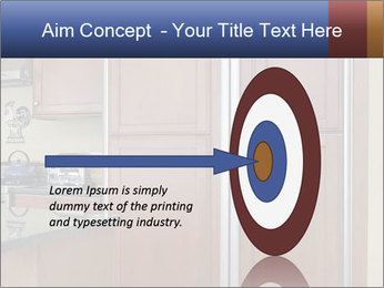 0000082843 PowerPoint Template - Slide 83