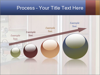 0000082843 PowerPoint Template - Slide 87