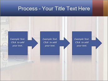 0000082843 PowerPoint Template - Slide 88