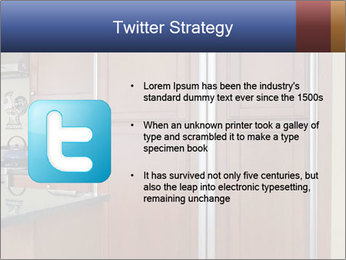 0000082843 PowerPoint Template - Slide 9