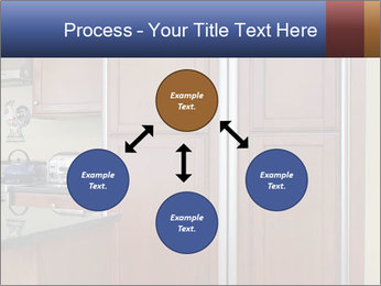 0000082843 PowerPoint Template - Slide 91