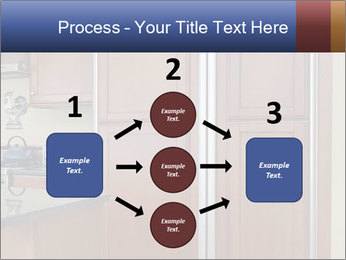 0000082843 PowerPoint Template - Slide 92