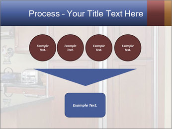 0000082843 PowerPoint Template - Slide 93